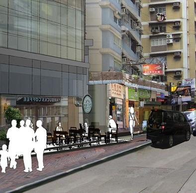 Hotel-Development,-Tsim-Sha-Tsui