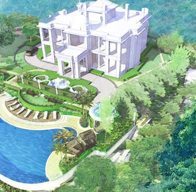Residential-Development,-Pokfulam