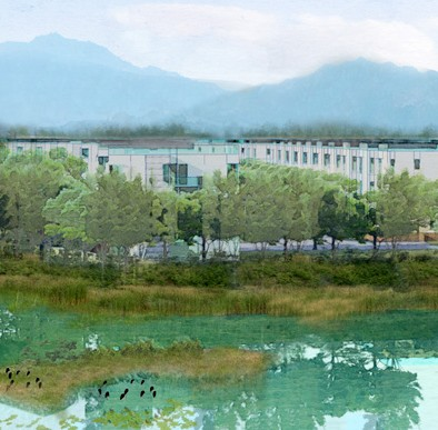 Residential-Development-New-Territories